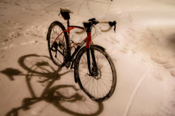 snowday1_17