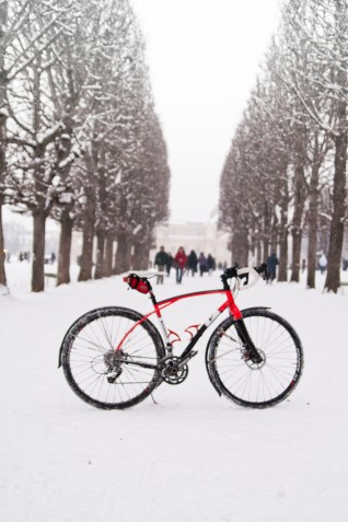 snowday1_5